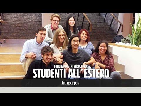 """La scuola italiana vista dai ragazzi che hanno studiato all'estero: """"Vecchia e nozionistica"""""""