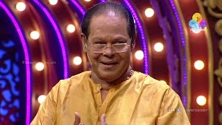 Comedy Super Nite 2 EP-152 with Innocent All Part