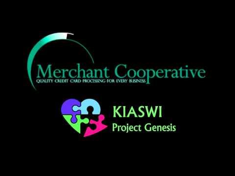 Merchant Cooperative: Lowcountry Charity Spotlight - Kiaswi Project Genesis