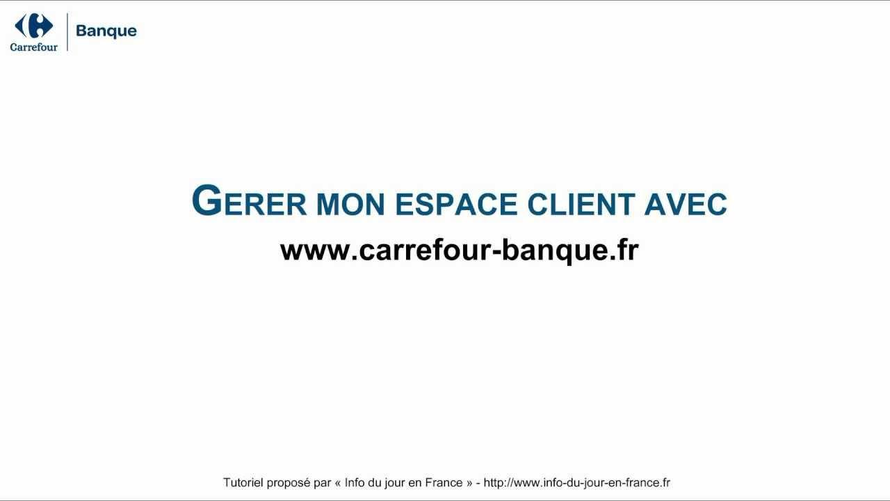 briochedoree.fr activer ma carte mon espace client carrefour   eristronuladar