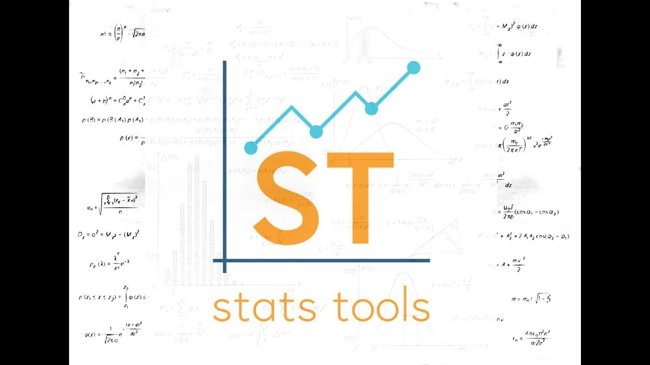excel single sample t excel for data science 4 youtube