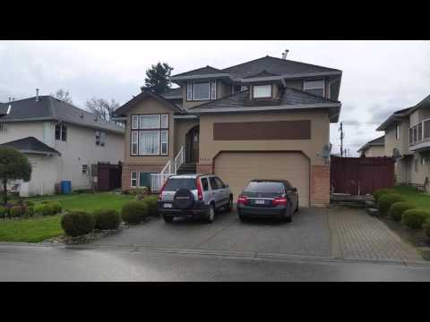 Abbotsford | 3423 Wagner Drive