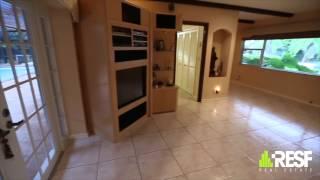 6840 SW 145th Terrace Palmetto Bay, FL 33158