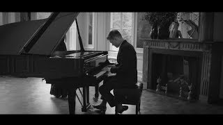 Download Falling To Pieces - *SAD* Piano Beautiful Song Instrumental Mp3 and Videos