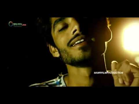 Balochi remix song 2017