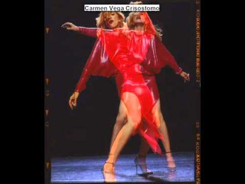 +++   MADONNA - GET TOGETHER STEVE CARACO INSTRUMENTAL   +++
