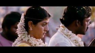 Ilayaraja bgm-Paruruvaaya Video Song   Tharai Thappattai