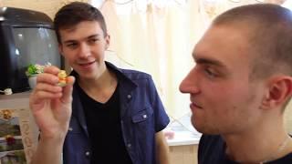 Картофельные драники рецепт  ГОТОВКА