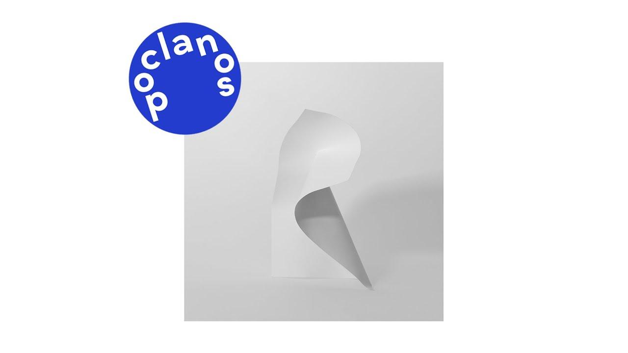[Official Audio] 한희정 (Han Hee Jung) - 재구성 Part1 (Reconstitution Part1)