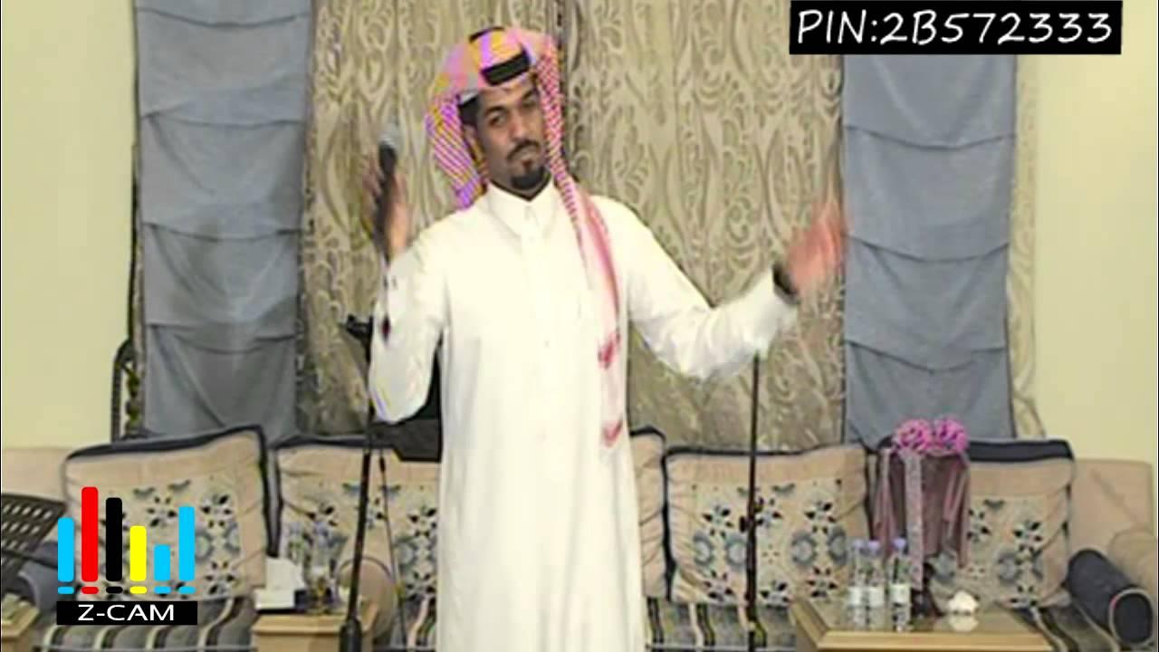 الشراع الذهبي ناصر الحماد