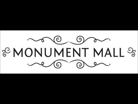 monument mall