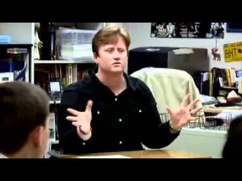 Brian mcfadden gay