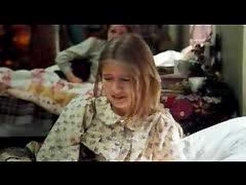 Nanny McPhee trailer (hungarian) letöltés