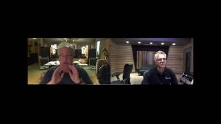 """iZotope Headroom 