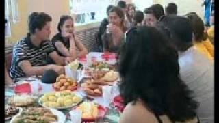 мультикультурный шаббат в Биробиджане_ГТРК Бира.asx