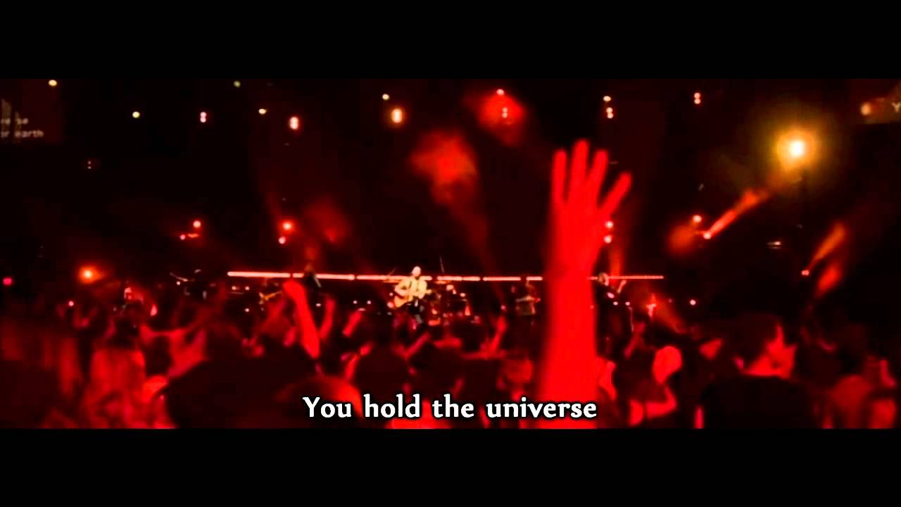 All I Need Is You Hillsong United Live In Miami With Subtitles