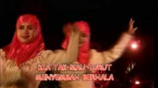 Muhammad Al Amin