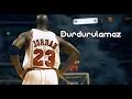 DURDURULAMAZ- Mükemmel Bir Motivasyon Filmi