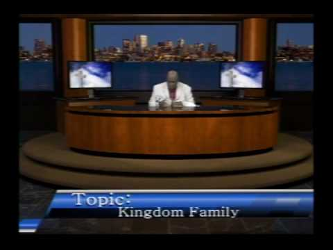 Omaha:  Yeshua Ministries