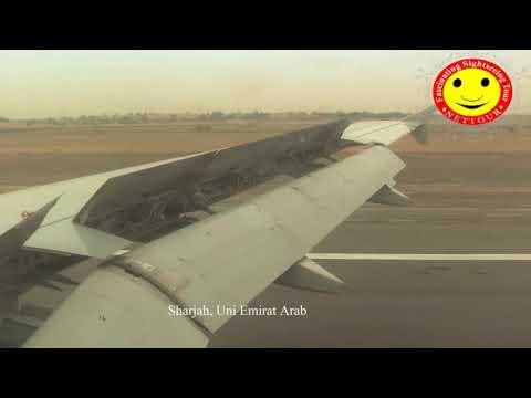 Umroh: Journey to Makkah-Madinah (Nettour 2013)