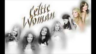 Celtic Woman - You Raise Me Up (Memorable II)