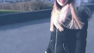 Download Video Girl sexy mony for sex :p41 MP3 3GP MP4