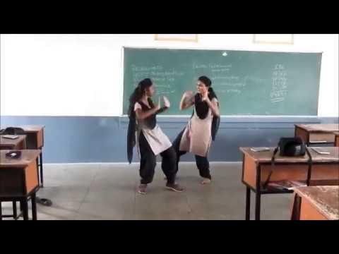 Ruperi Valu Soneri Lata||funny Video's