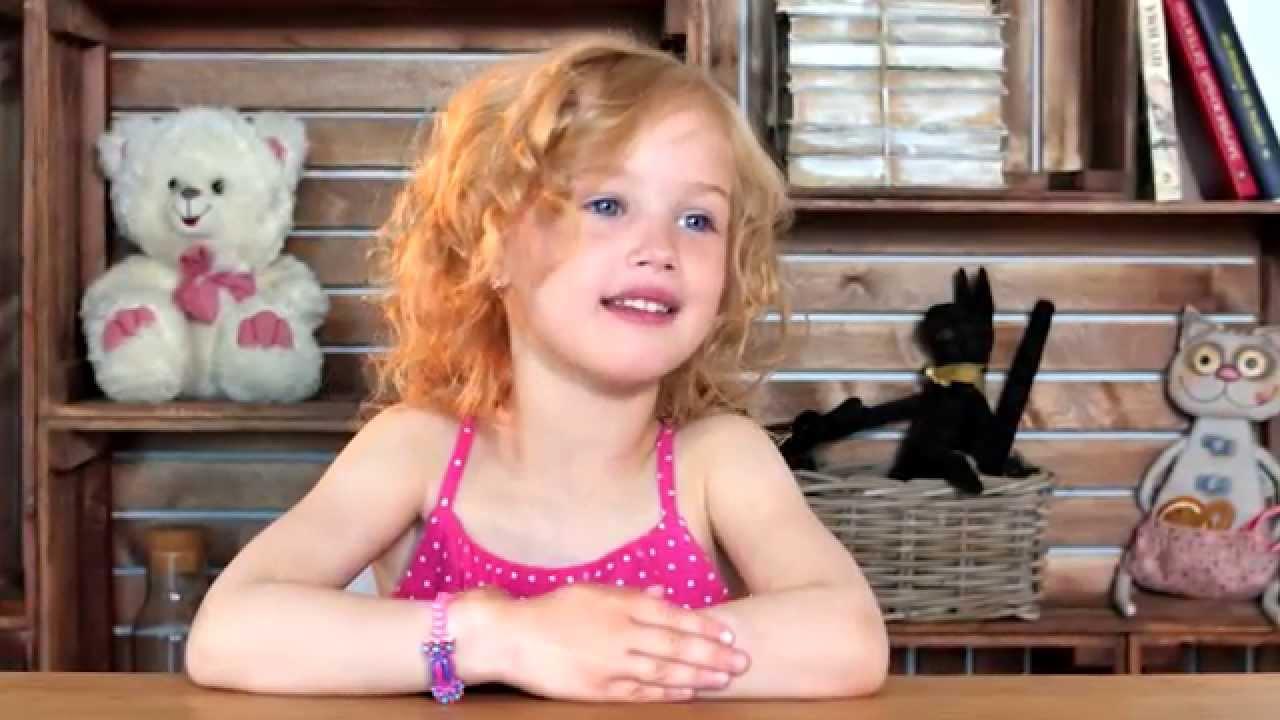 Зимние сапоги для девочек антилопа - YouTube