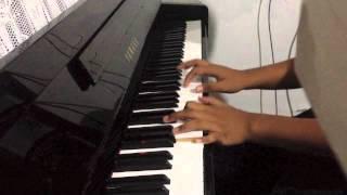 Video ADA Band - Masih (Sahabatku Kekasihku) (Piano Cover) download MP3, 3GP, MP4, WEBM, AVI, FLV Juli 2018