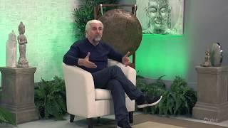 Giuseppe Cocca: digiuno e longevità