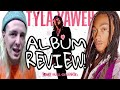 UP NEXT ! - Tyla Yaweh ~ Heart Full of Rage | #InRotation Album REVIEW!