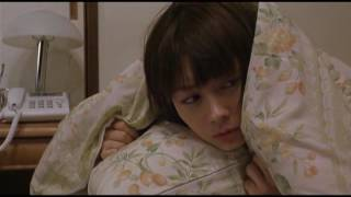 Best Horror Scenes - The Grudge