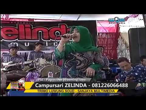 Lungset - Zelinda Terbaru 2017