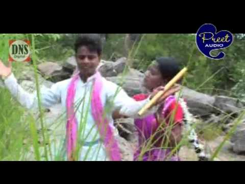 Nagpuri Songs Jharkhand 2016 - Sina Chiri Dekhai | Video Album - Thet Nagpuri Songs