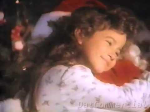 OscoDrug Commercial (1991)