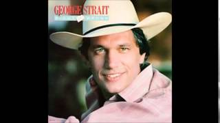 Watch George Strait Im Satisfied With You video