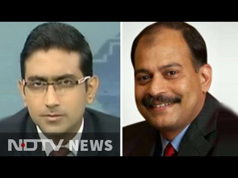 Will be interested to sell stake to Henkel: Jyothy Lab