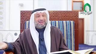 حوار الظالمين وأتباعهم يوم القيامة - السيد مصطفى الزلزلة