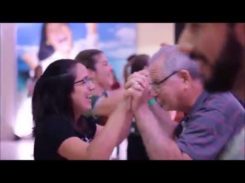 Treinamento LIFE Recife - Edição 030