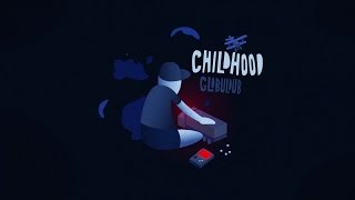 Hip Hop Symposium [EP#3 Childhood] | GlobulDub - Laughter