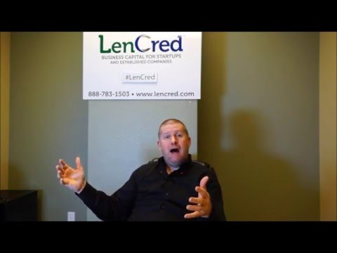 unsecured-small-business-loan-rates