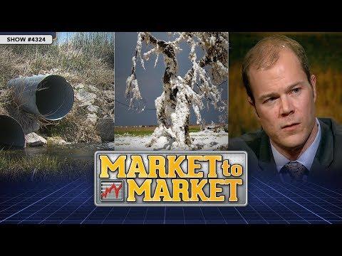 Market to Market (February 2, 2018)