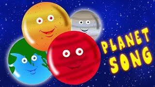 Download Planet lagu   puisi di malaysia   lagu kanak-kanak   Jelly Bears Song   Planet Song