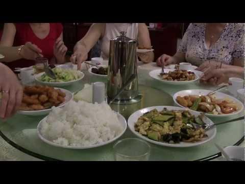 рецепт приготовления китайской суп лапши