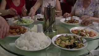 Всевозможная еда в китайских ресторанах(, 2012-07-28T20:56:07.000Z)