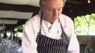 Cook With Kurt - Bbq Red Snapper (part 1 Of 2)