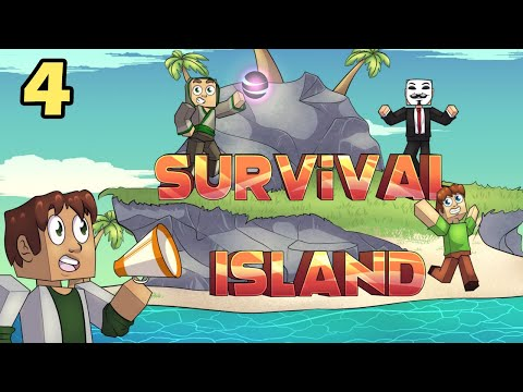 Total Drama Island - Theme Song [HQ] from YouTube · Duration:  1 minutes 2 seconds