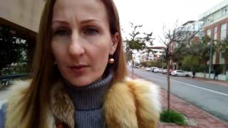 РАЗВИВАЮЩИЕ ИГРЫ / УРОК РКИ / АНГЛИЙСКИЙ