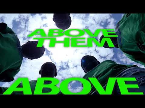 Eko Dydda - BOW (Official Dance & Lyric Video)