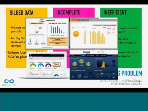 WEBINAR - Filling in the Blanks: NextGen Data Monitoring and SCADA